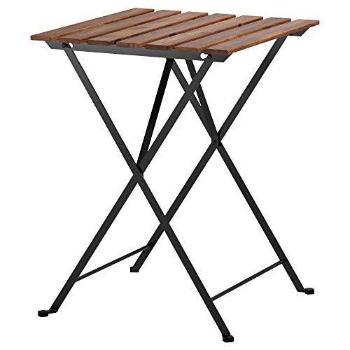 Ikea TARNO Klappbarer Gartentisch