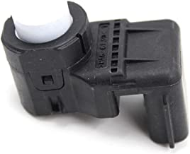 $29 » AUTO-PALPAL Car Reversing Radar Detector 4MS060KAC, Compatible with HYUNDAl KlA