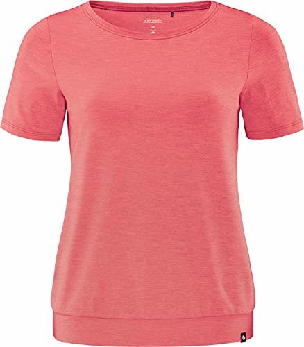 Schneider Sportswear PENNYW-Shirt - 48