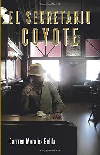 El Secretario Coyote