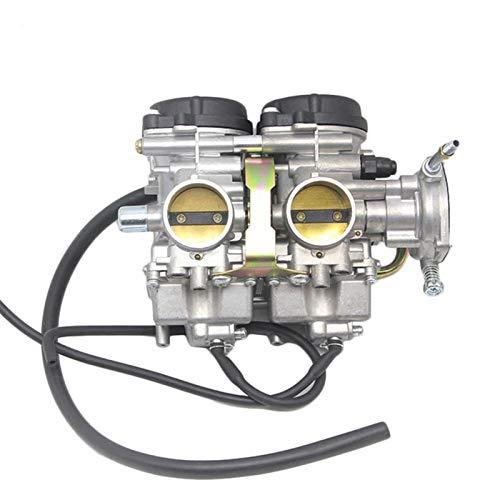 XIWEIG 33mm 1PC Motocicleta Carburador Carb/Fit For - Yamaha Raptor 660R 660 YMF660 / 2001-2005 UTV 400cc-800cc