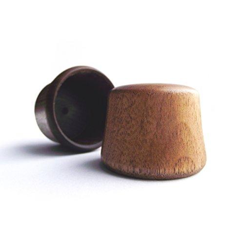 Retap Deckel Holz für Retap Flaschen