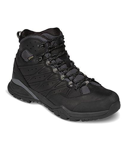 The North Face Hedgehog Hike II Mid Gore-tex,...