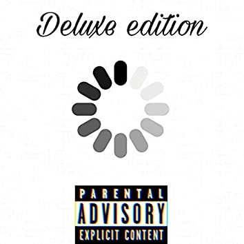 Loading... (Deluxe Edition)