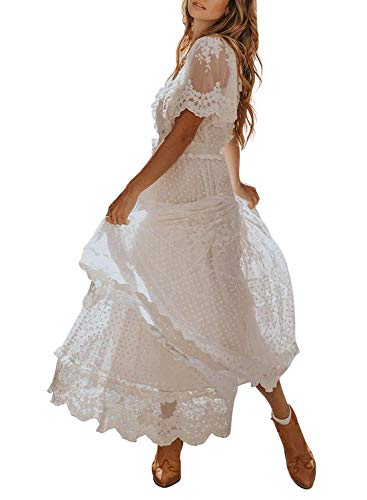 Top 10 best selling list for wedding dresses with sleeves