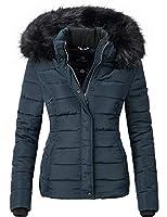 Cappotto donna con cappuccio: parka, felpe, giacche e molto