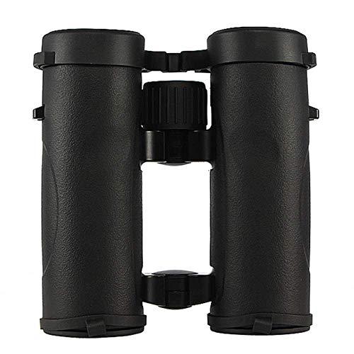 Find Discount LFDHSF Telescope, Binoculars Pocket Binoculars 10X32 for Tourism Camping Binoculars Wa...