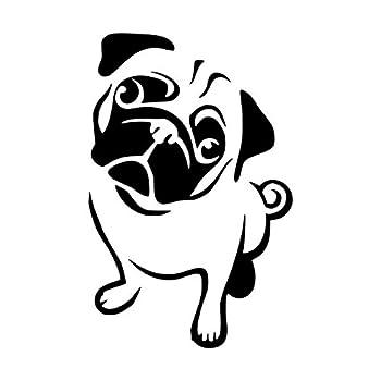 Best pug tattoo Reviews