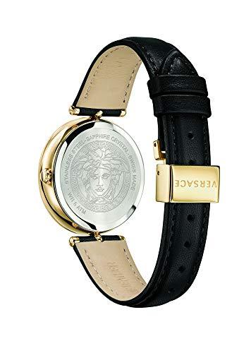 Versace VECQ00118
