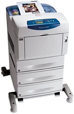 097S03127 Xerox Printers 550 SHT Feeder for Phaser 4500