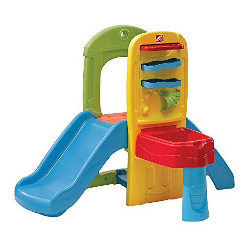 Step2 Play Ball Fun Climber...