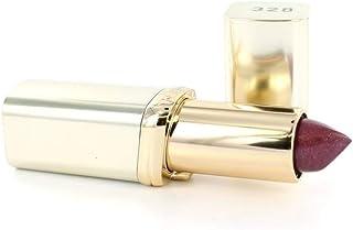 L'Oréal Color Riche Lipstick - 328 Chrystal violet