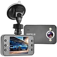 Huaxu Car Recorder Super Night Vision 1080P Dash Camera