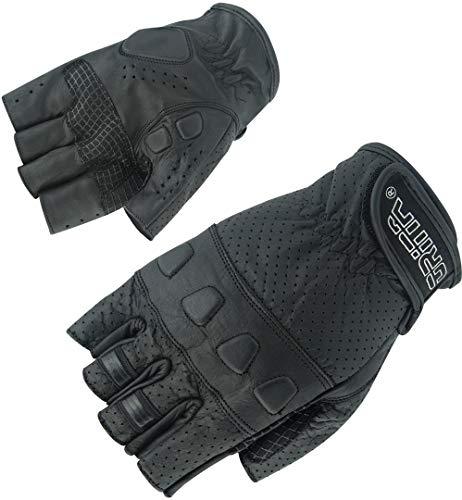 Orina Proto Handschuhe XL