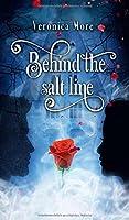 Behind the salt line
