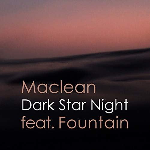 Maclean feat. Fountain
