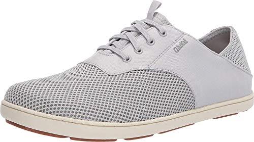 OLUKAI Men's Nohea Moku No Tie Shoes