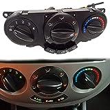 Datauya 96615408 Air CA Control de Clima de Control de calefacción Assy, para Carro HRV Chevrolet Lacetti Optra Nubira para Daewoo Cambiar Partes