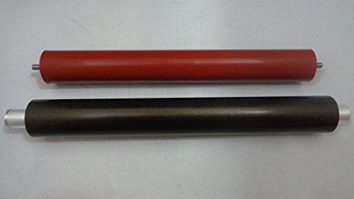 Fuser Wartungskit für Lexmark T630T632T640T642T644T652T654T650