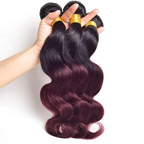 1b weave color _image4