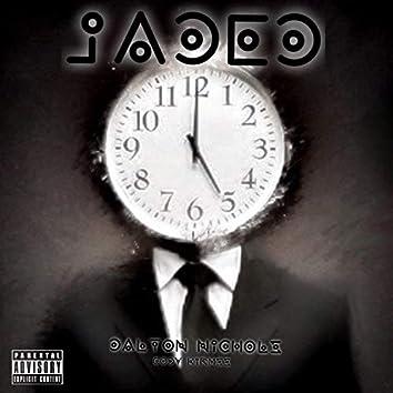 Jaded (feat. Cody Kirmss)