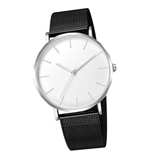 Hellery -   Herren Uhren