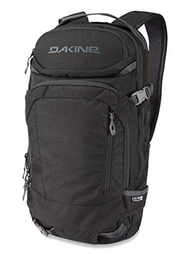 Dakine Heli Pro 20 Liter Winter Adventure Backpack