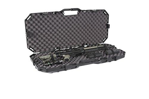 "Plano Tactical Series Long Gun Case, 36"", Multi (1073600), Black"