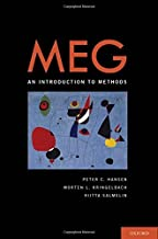 MEG: An Introduction to Methods (2010-06-21)