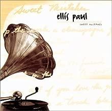 Best ellis paul sweet mistakes Reviews