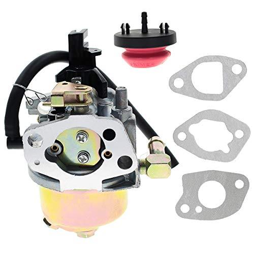 GooDeal Carburetor 951-14026A 951-14027A 951-10638A for Troy Bilt MTD Cub Cadet Snow Blower