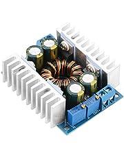 DC-DC Step Up Down Boost Buck Convertidor Voltaje DC5-30v a 1.25-30v Boost Converter Module Regulador Voltaje Constante