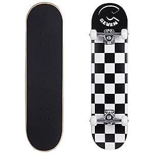 good cheap skateboards