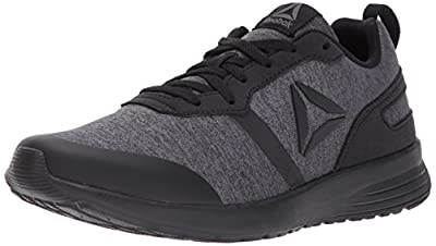 Top 10 Best Shoes For Gym Workouts 11