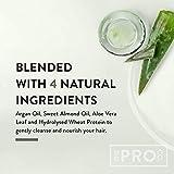 Immagine 2 shampoo nourish shine 200ml arricchito