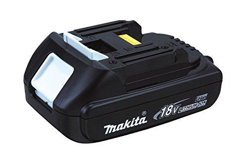 Makita 195445-6 Akku-BL1815 Li 18.0V 1.3Ah
