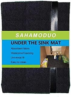 Under The Sink Mat (36