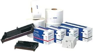 Epson 111198200 AT1L-30010 Thermal Paper Label for TM-L90 Printer, 3