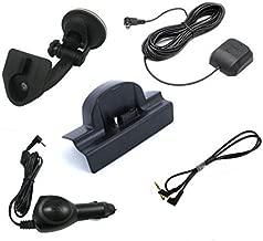 XM Satellite Radio Car Kit Bundle for Xpress and Onyx SiriusXM Radios