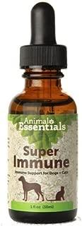 Animal Essentials Super Immune