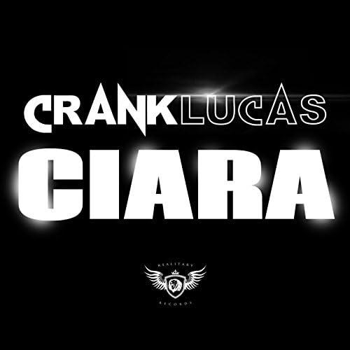 Crank Lucas
