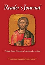 Best united states catholic catechism for adults online Reviews