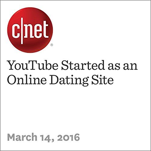 dating strategier