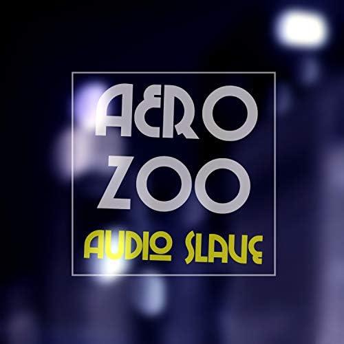 Aero Zoo