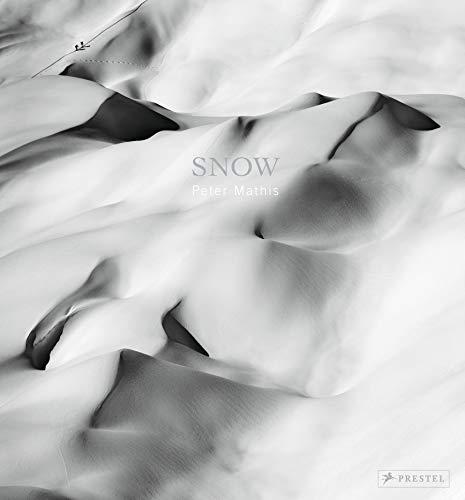 Snow: Peter Mathis