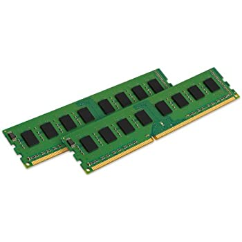 2GB Memory for MSI Motherboard P6NG Neo DDR2 PC2-6400 800MHz DIMM Non-ECC RAM Upgrade PARTS-QUICK Brand
