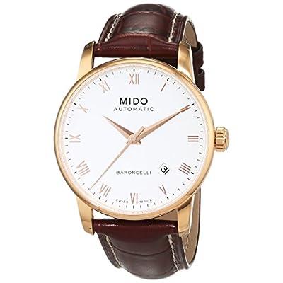 MIDO Baroncelli M86002268