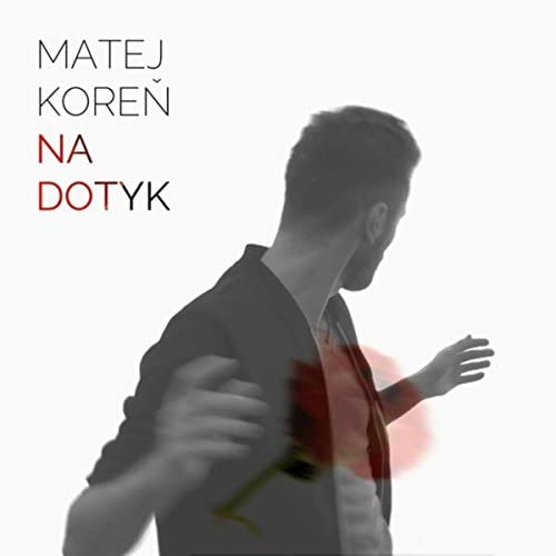 Matej Koreň feat. Shadowkey
