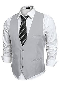 Best casual wedding attire for men Reviews
