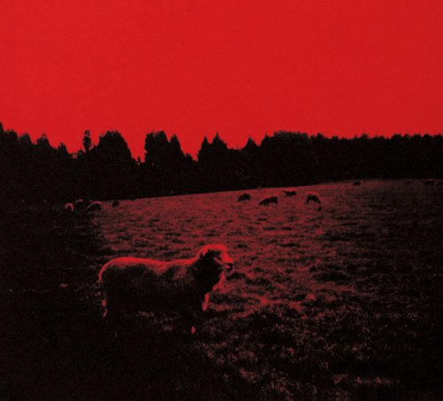 HELL−SEE【reissue】